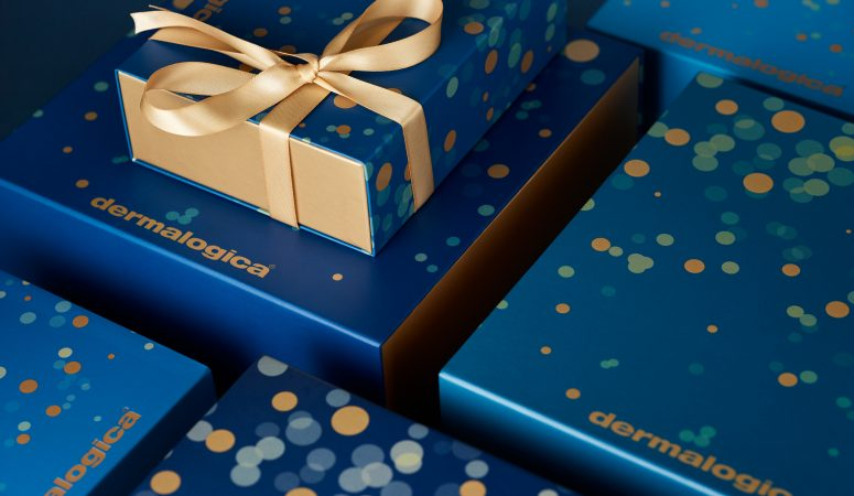 Dermalogica Christmas Gift Sets have arrived!!!