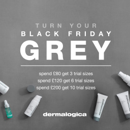 Black Friday Free Gifts