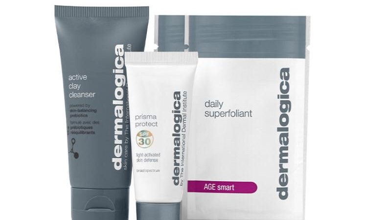 FREE* Pollution Protection GWP worth £19