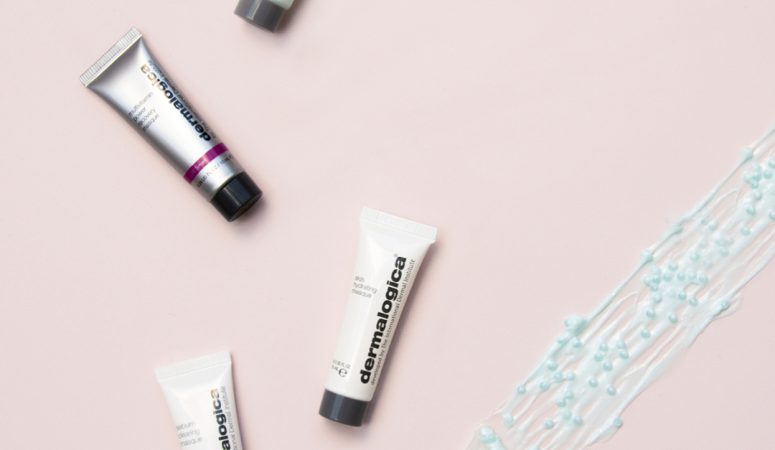 FREE* Multi Masque kit worth £30 when you spend £80
